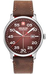 Swiss Military by Hanowa-06-4326.04.005