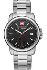 Swiss Military by Hanowa-06-5230.7.04.007
