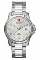 Swiss Military by Hanowa-06-5231.04.001