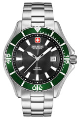 Swiss Military by Hanowa-06-5296.04.007.06