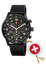 Swiss Military-SM34012.09
