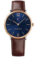 Tommy Hilfiger-1710354