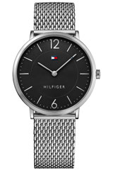 Tommy Hilfiger-1710355