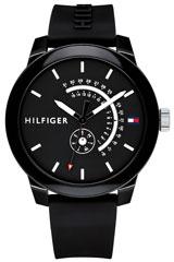 Tommy Hilfiger-1791483