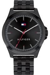 Tommy Hilfiger-1791714