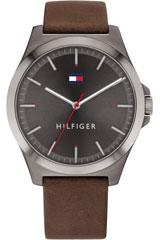 Tommy Hilfiger-1791717