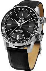 Vostok Europe-2426-5601059