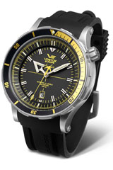 Vostok Europe-NH35A-5105143 S