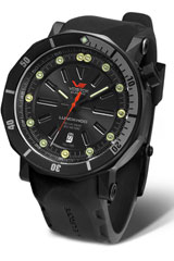 Vostok Europe-NH35A-6204208