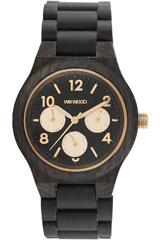 WEWOOD-WW49001