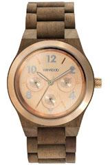 WEWOOD-WW49002