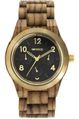 WEWOOD-WW49003