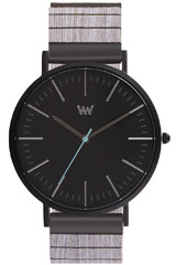 WeWood-WW61004