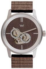 WeWood-WW66001