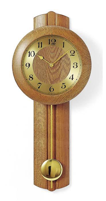Ams 5165 4 horloge mural sur for Horloges digitales murales