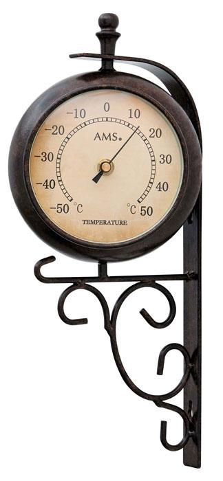 5961_Temperatur.jpg
