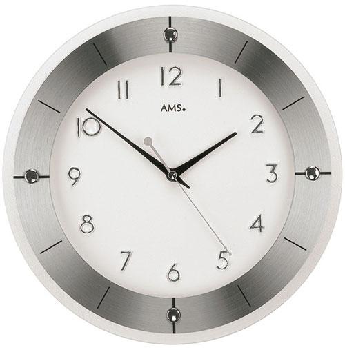 Geräuschlose Uhren - Lautlose Uhren günstig bestellen