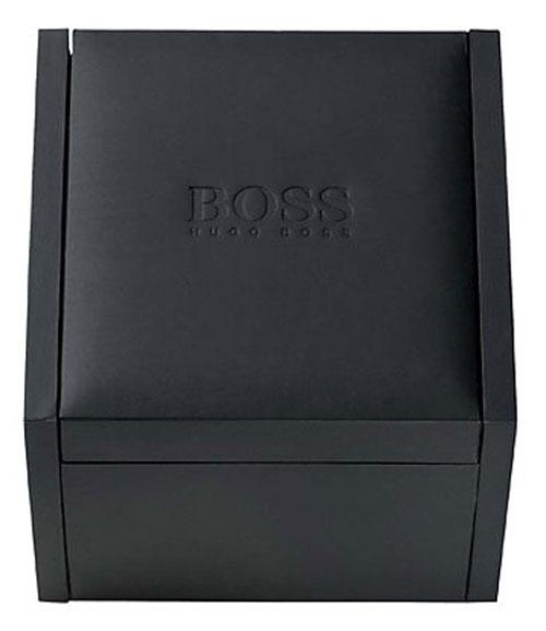Verpackung-Boss.jpg