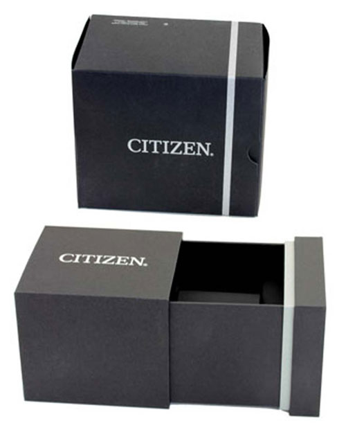 Citizen_Box.jpg