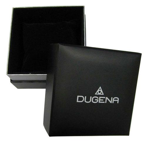 Verpackung_Dugena.jpg