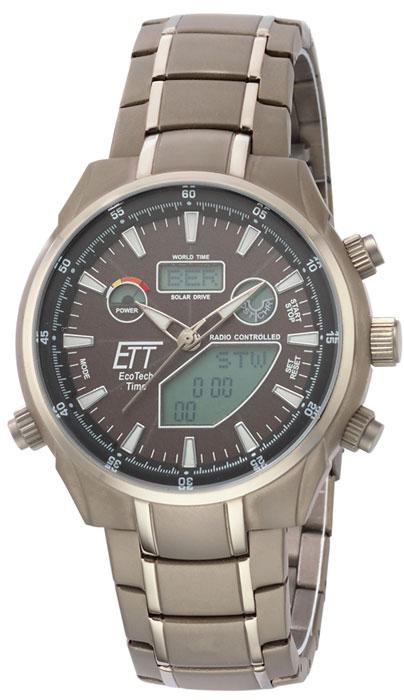 EGT-11339-60M.jpg