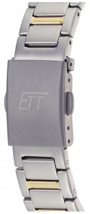 ELT-11360-15M_schliesse.jpg