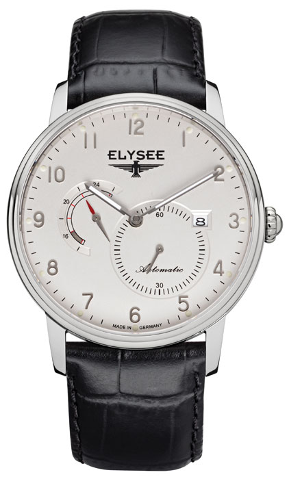 Elysee 77015 Men S Watch On Timeshop4you Co Uk