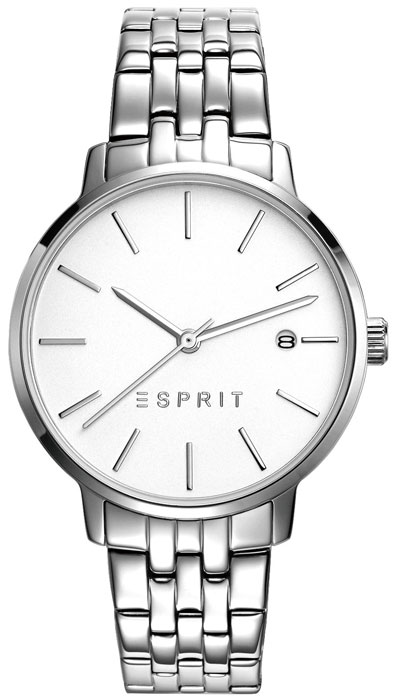 esprit es109332004 ladies u0026 39  watch on timeshop4you co uk