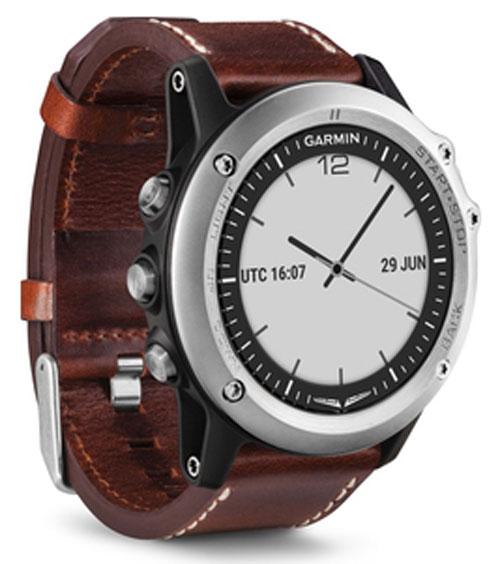 garmin 010 01338 30 gps smartwatch garmin d2 bravo. Black Bedroom Furniture Sets. Home Design Ideas