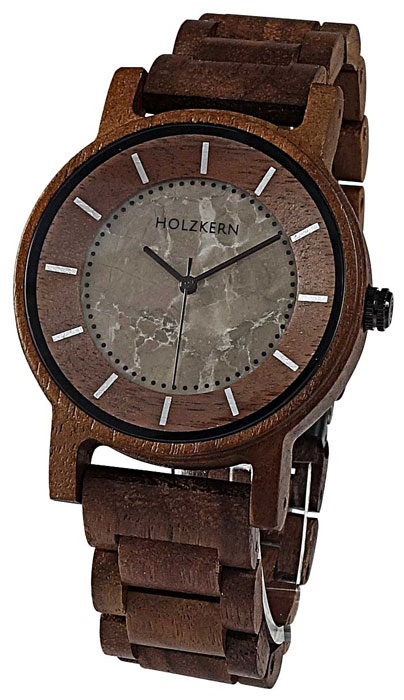 Holzkern Charles Men S Watch On Timeshop4you Co Uk