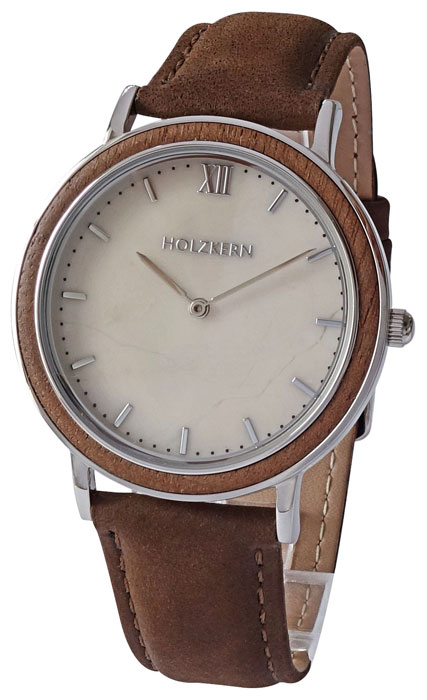 Holzkern Griffith Park Ladies Mens Watch