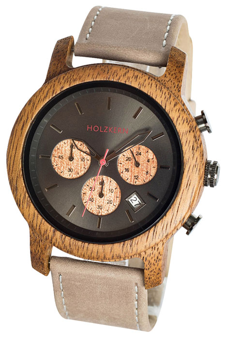 Holzkern Lichtung Men S Watch On Timeshop4you Co Uk