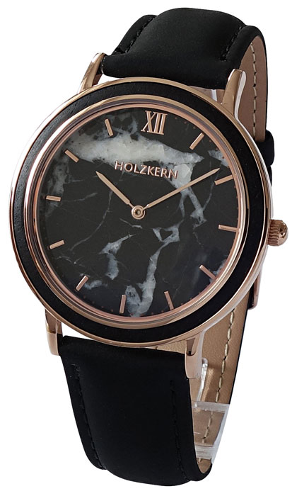 Holzkern Ueno Park Ladies Mens Watch
