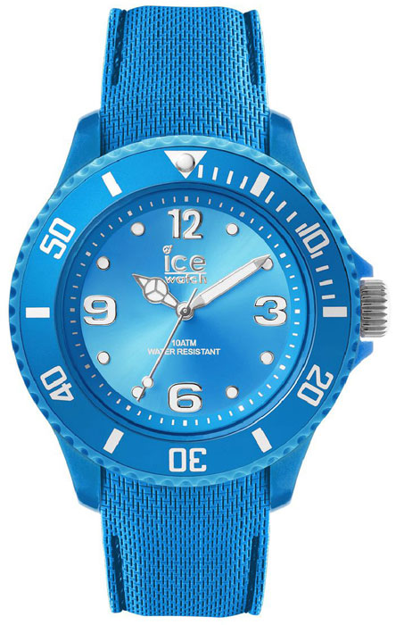 ice watch 014228 armbanduhr f r kinder und jugendliche. Black Bedroom Furniture Sets. Home Design Ideas