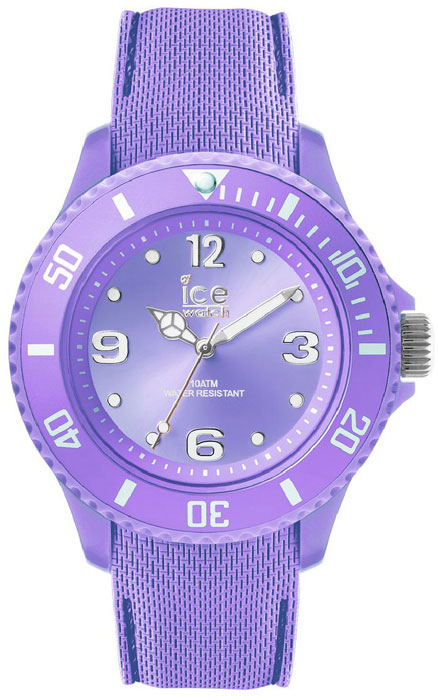 ice watch 014229 armbanduhr f r kinder und jugendliche. Black Bedroom Furniture Sets. Home Design Ideas