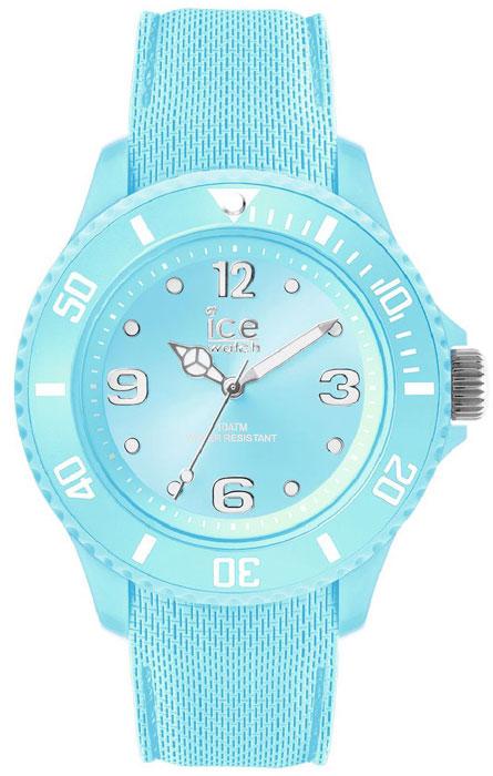 ice watch 014233 armbanduhr f r kinder und jugendliche. Black Bedroom Furniture Sets. Home Design Ideas