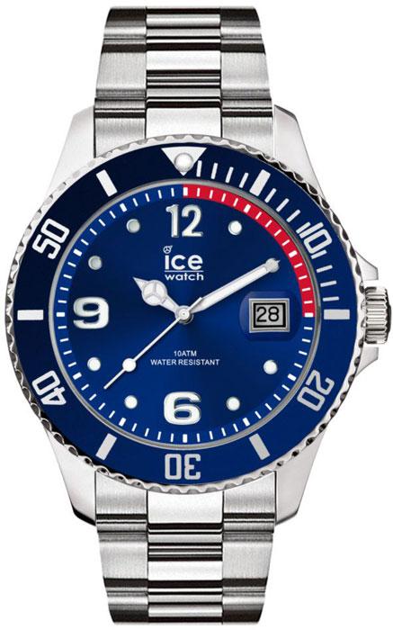 Ice Watch 015771 Men S Watch On Timeshop4you Co Uk