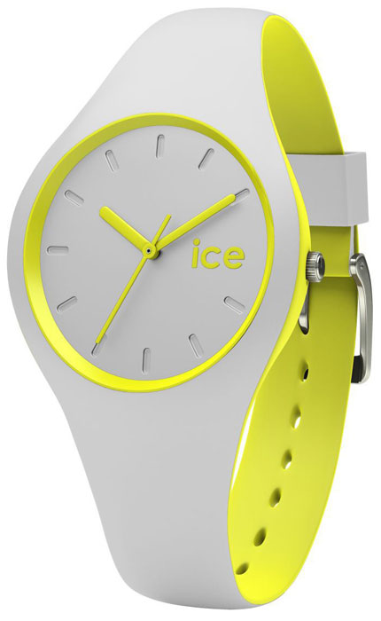 Ice Watch 001492 Ladies Watch On Timeshop4you Co Uk