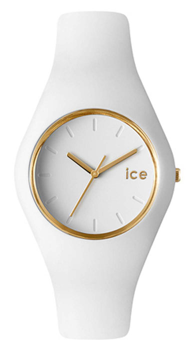 Ice Watch 000917 Ladies Mens Watch