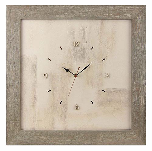 K edition k1407 reloj de pared en - Reloj pegado pared ...