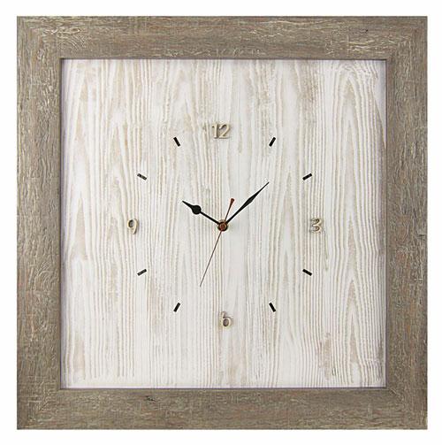 K edition k1411 reloj de pared en - Reloj pegado pared ...