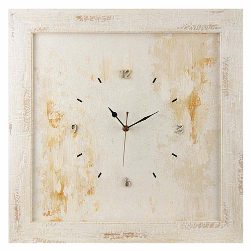 K edition k1412 reloj de pared en - Reloj pegado pared ...