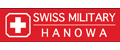 swiss_military_by_hanowa