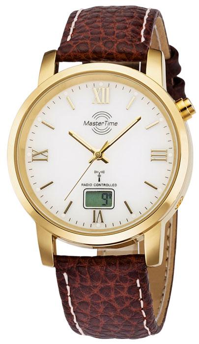 Master Time Mtga 10298 13l Men S Watch
