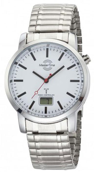 Master Time Mtga 10590 10m Men S Watch