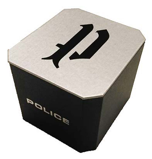 police_box.jpg