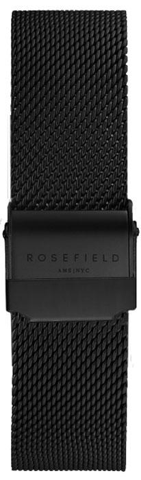 rosefield_mesh_black.jpg