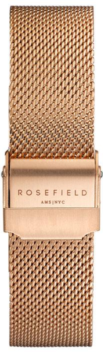 rosefield_mesh_rose.jpg