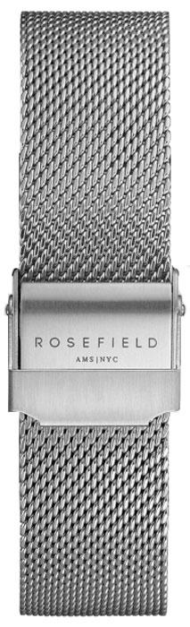 rosefield_mesh_silver.jpg