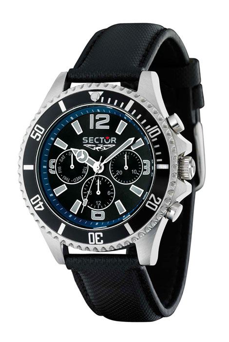 Sector R3271661025 Men S Watch On Timeshop4you Co Uk